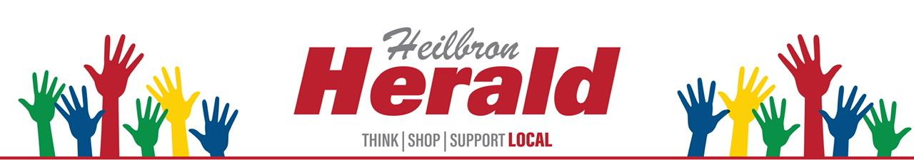 Heilbron Herald